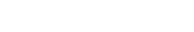 cropped-NIHR-Applied-research-logo_S_london_CMYK_editable.png